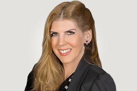 Bettina-Diane Wiesmann