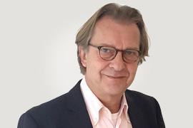 Martin Leimbach