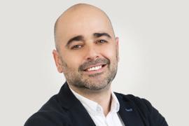 Oscar Daniel Sanchez Rodriguez