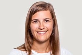Sophia Philipp