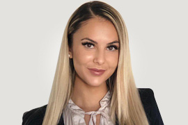Tamara Jerez Dorta