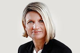 Ursula Swoboda