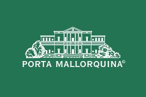 Porta Mallorquina Real Estate S.L.U.