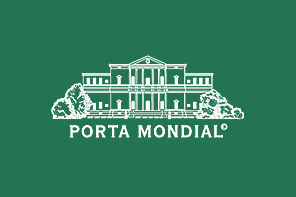 Porta Mondial Immobilien Alstertal Entrepreneur Company (with limited liability)