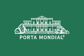 Porta Mondial Paderborn
