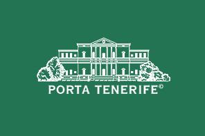 Porta Tenerife, Porta Teide S.L.