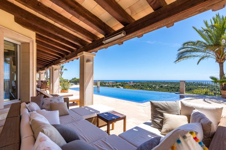 Mallorca, Menorca oder Ibiza! Wo bin ich am besten aufgehoben?