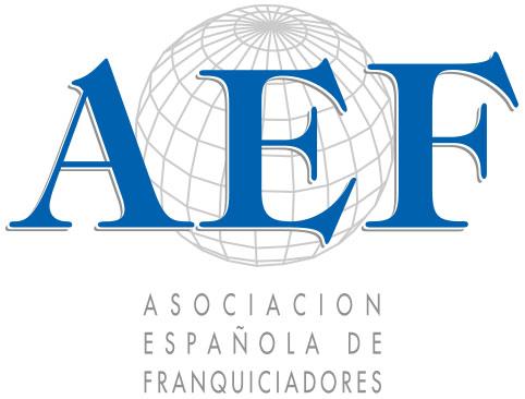 AEF franchise association