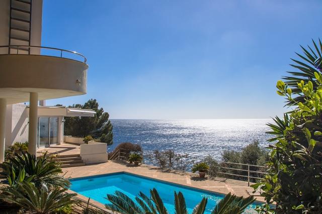Seaview Mallorca