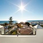 La vida en Marbella se vuelve más cosmopolita