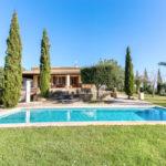 Homes & Holiday AG refuerza su posición de liderazgo en el mercado inmobiliario de Mallorca con dos nuevas oficinas