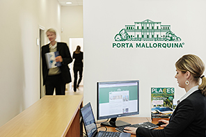 Porta Mallorquina Real Estate S.L.U.